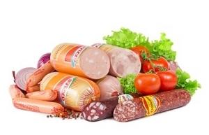 Сертификация колбасные изделия получить сертификат исо-9001